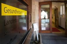 Informationen des Landes Baden-Württemberg zum Coronavirus